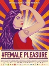 25 et 30 novembre / #Female pleasure