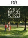 DANS LA TERRIBLE JUNGLE
