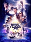 15 juillet / READY PLAYER ONE