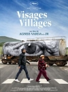 VISAGES VILLAGES / 07 septembre