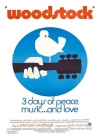 27 avril / Woodstock / Rock This Town