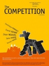 The Competition / 22 octobre