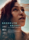 Brooklyn Secret