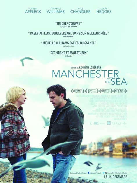 aff manchester by the sea