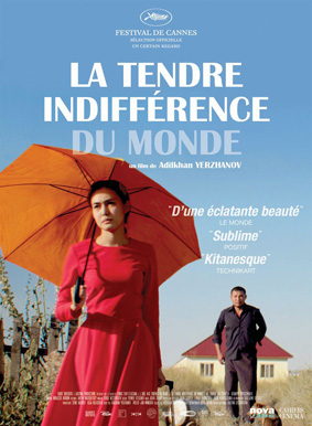 la tendre indifference