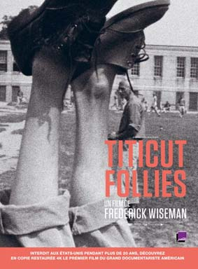 titicut follies